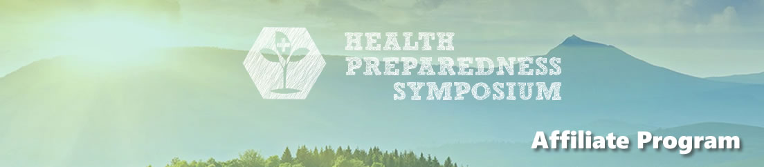 Health Preparedness Symposium Coupons and Promo Code
